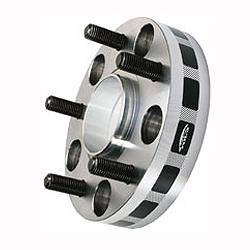 project kics spacers For use with kics project wide thread wheel spacers these hub centric rings  will ensure proper fitment and performance.