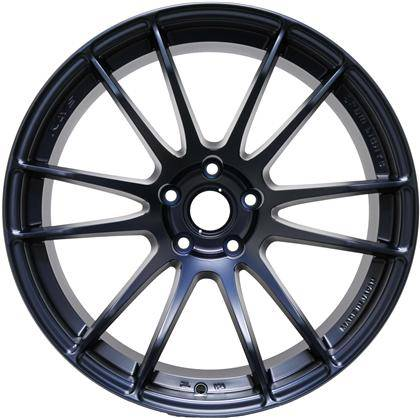 57xtreme 18x9 5 weight loss