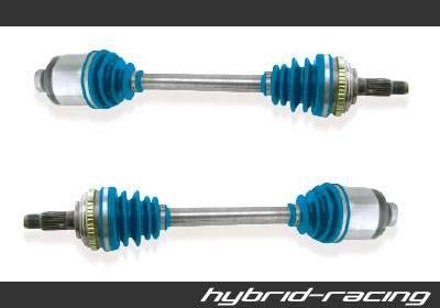 Hybrid Racing 1994-2001 Acura Integra Hybrid Racing K20 Swap Stage on fast and furious integra, toyota integra, honda integra, turbo integra, dc2 integra, da9 integra, slammed integra, black integra, nissan integra, t1 integra, dodge integra, jdm integra,