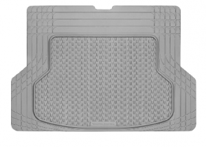 Husky Liners Front /& 2nd Seat Floor Liners Fits 08-10 F250//F350//450 Crew Cab Winfield Consumer Products 98382