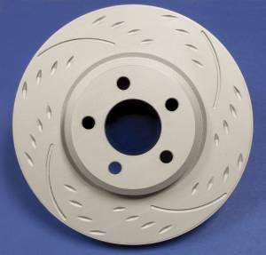 SP Performance Parts Online | CorSport USA