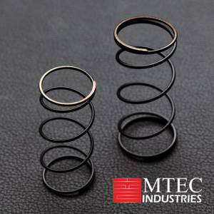 MTEC Industries - 2005-2010 Scion tC MTEC Industries Shifter Spring