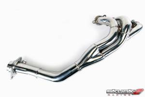 Skunk2 - 2000-2009 Honda S2000 Skunk2 Alpha Series Header