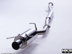 HKS Parts Online | CorSport USA