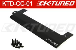 K-Tuned - K-Tuned Coil Pack Cover