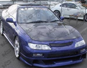 Acura Aftermarket Performance Tuning Parts CorSport - Acura integra jdm parts