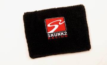 Skunk2 - Skunk2 Master Cylinder Reservoir Cover