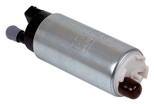 Walbro - Walbro High-Flow Fuel Pump Kit (255 LPH HP)