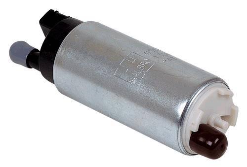 Walbro - Walbro High-Flow Fuel Pump ONLY (255 LPH HP)