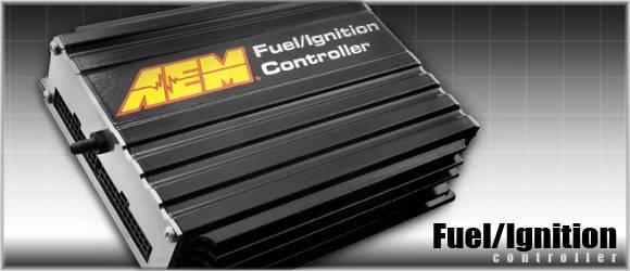 AEM - AEM Fuel / Ignition Controller (F/IC)