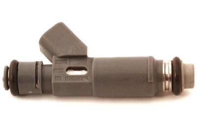 Deatsch Werks - 1989-1990 Nissan 240SX KA24E Deatsch Werks Fuel Injectors Set of 4 - 1000cc