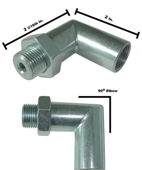 CorSport - CorSport Mechanical O2 CEL Fix / Defouler