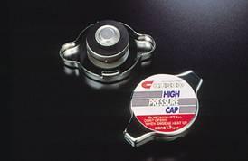 Cusco - Honda/Acura Cusco High pressure radiator cap