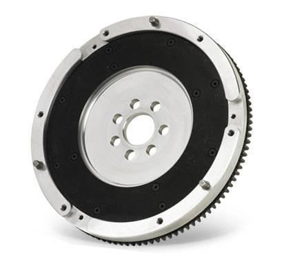 Clutch Masters - 2004-2007 Subaru STI ClutchMasters Aluminum Flywheel