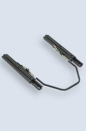 Sparco - Sparco Universal Sliders