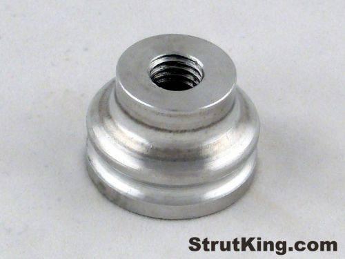 Strut King - Strut King Shift Boot Adapter