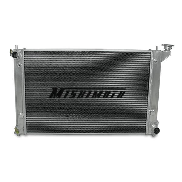 Mishimoto - 2005-2010 Scion tC Mishimoto Radiator