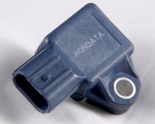Hondata - 2002-2006 Acura RSX Hondata K-Series 4 bar Map Sensor