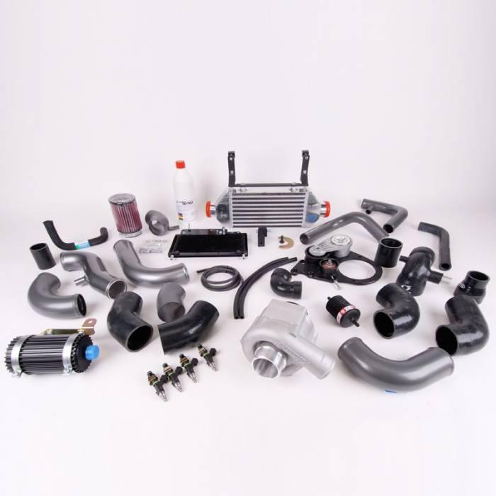 Centrifugal Supercharger Brz: KraftWerks 1999-2005 Mazda Miata NB 1.8 Kraftwerks