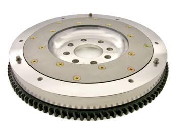 Fidanza - 2006-2011 Honda Civic Si Fidanza Aluminum Flywheel