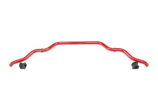 GodSpeed Project - 2009+ Nissan 370Z GodSpeed Front Sway Bar
