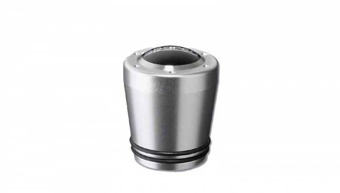 Sparco - Sparco Fast-R Shift Knob