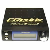 Greddy - Greddy Profec B-Spec II Boost Controller