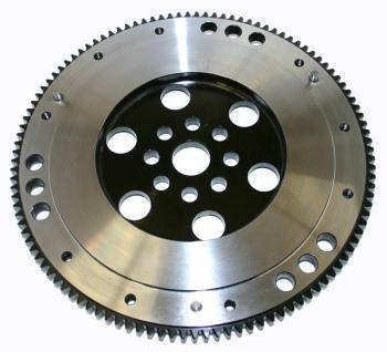 Competition Clutch - 1997-2000 Honda Prelude Competition Clutch Lightweight Steel Flywheel