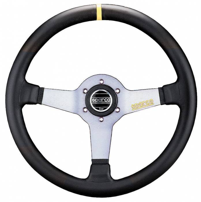 Sparco - Sparco Monza Steering Wheel