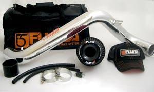2003-2007 Scion xB Fujita Short Ram Intake