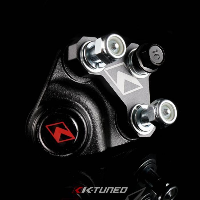 K-Tuned - 2006-2011 Honda Civic K-Tuned Roll Center Adjusters
