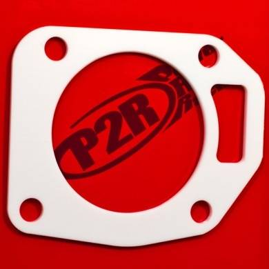 P2R Power Rev Racing - 2002-2004 Acura RSX Type-S P2R Thermal Throttle Body Gasket
