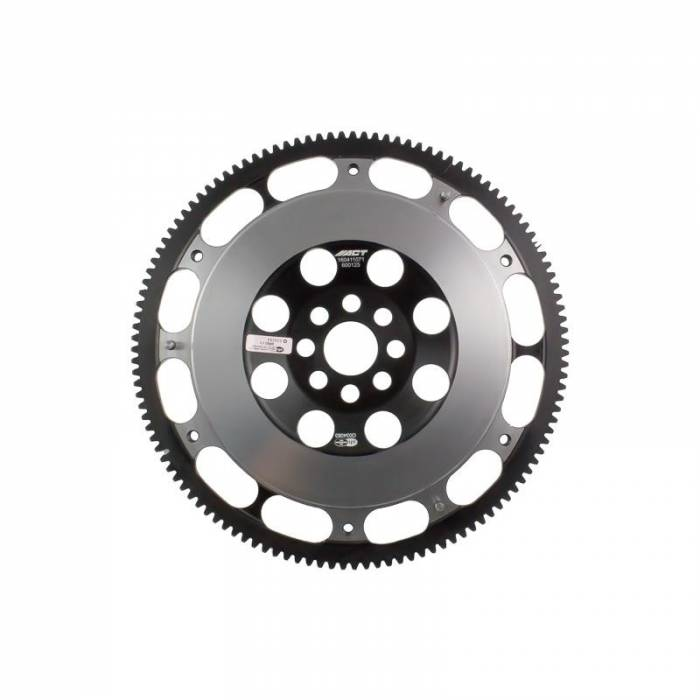 ACT - 2002-2011 Honda Civic XACT Flywheel Prolite