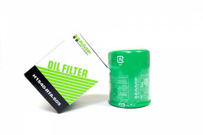 CorSport - HAMP Oil Filter (SINGLE)
