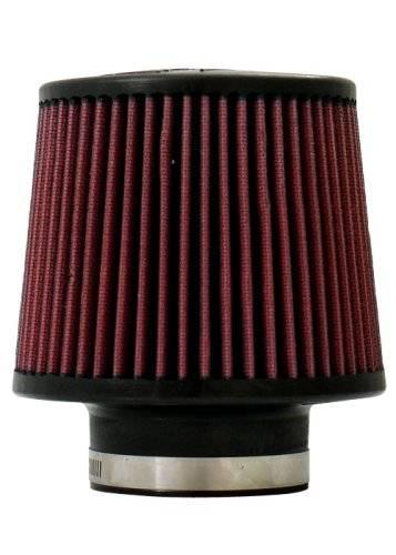 Injen - Injen Air Intake Replacement Filter