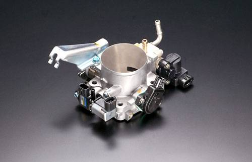Toda - 2002-2004 Acura RSX Type-S Toda Big Throttle Body
