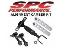 SPC Performance - 2003-2007 Honda Accord SPC Rear Camber Arms