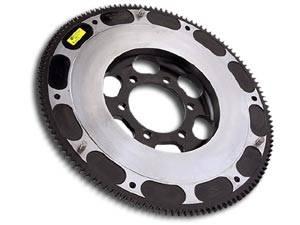 ACT - 2003-2008 Acura TSX ACT Streetlite Flywheel