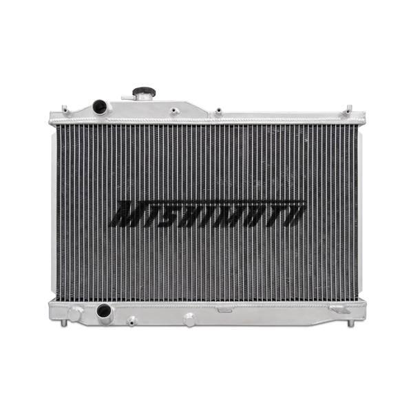 Mishimoto - 2003-2007 Infiniti G35 Mishimoto Radiator