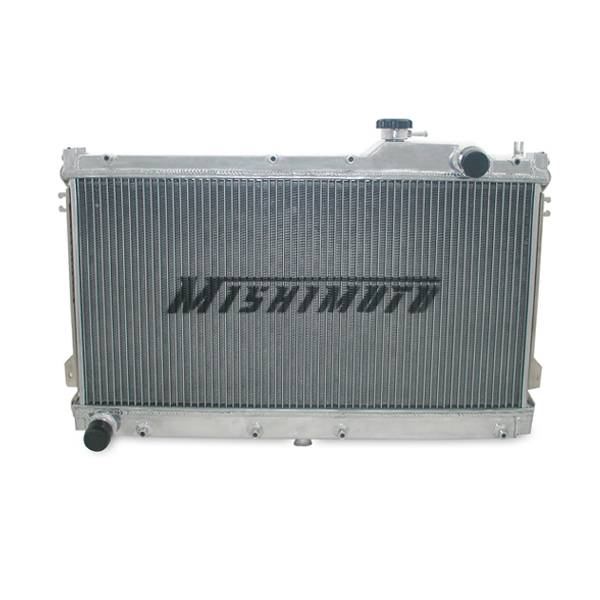 Mishimoto - 1990-1997 Mazda Miata Mishimoto Radiator