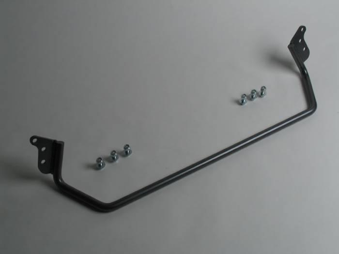 Progress - 2007-2008 Honda Fit Progress Rear Anti-Sway Bar