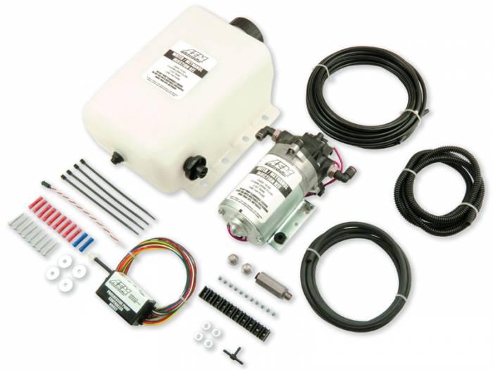 AEM - AEM Water Injection Kit