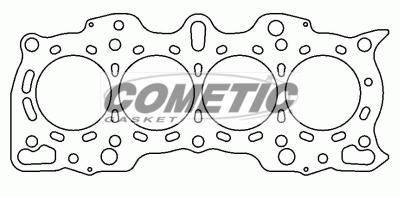 Cometic - Honda/Acura B18/B20 NON-VTEC 81MM Cometic Head Gasket