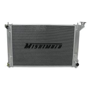 Mishimoto - 2005-2010 Scion tC Mishimoto Radiator - Image 1