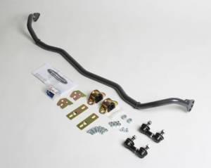 Progress - 2006-2011 Honda Civic Si Progress Rear Sway Bar - 24mm - Image 1