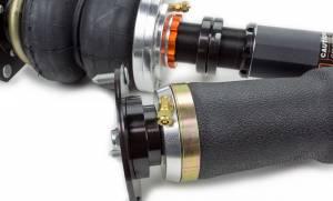 K Sport - 2003-2007 Scion xB Ksport Airtech Basic Air Suspension System - Image 6