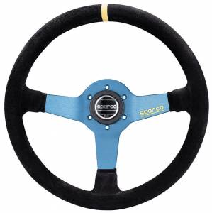 Sparco - Sparco Monza Steering Wheel - Image 2