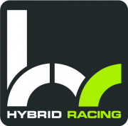 Hybrid Racing