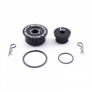 Hybrid Racing - Hybrid Racing Performance Shifter Cable Bushings - Image 4