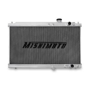 Mishimoto - 1994-2001 Acura Integra Performance Aluminum Radiator - Image 6